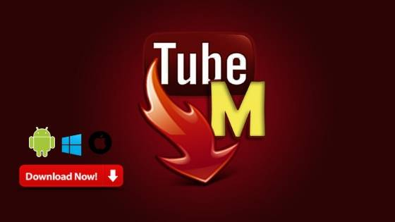 Come scaricare musica da YouTube TubeMate Android